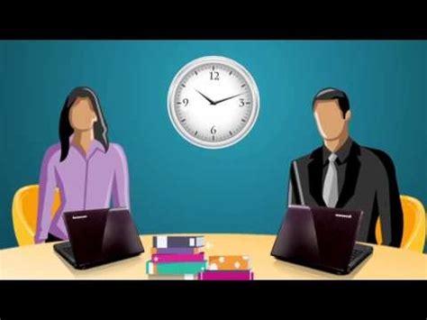 Civil services essay paper