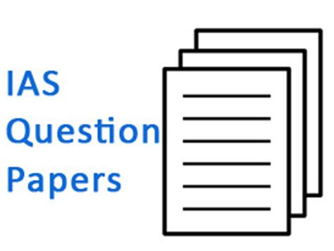 What are civil paper from a sherriffs dept? - Q&A - Avvo