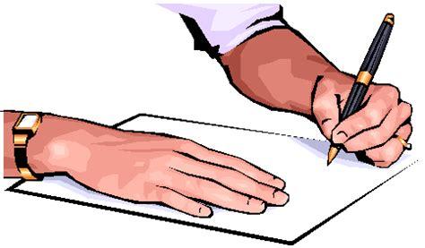 Civil Services Mains Essay Paper