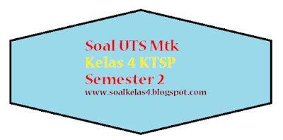 Soul essay pkn kelas 8 semester 2