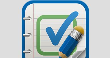 Soal - Jawab Siap UTS PTS Semester 2 SMP MTs Kelas 8 Bahasa